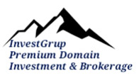 Invest Grup Domain Investments & Sales